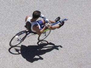 Rowingbike_Tour_de_France