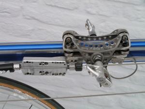 THYS_222_prototype_met_28_inch_wielen_2