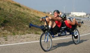 rowingbike_tandem_2