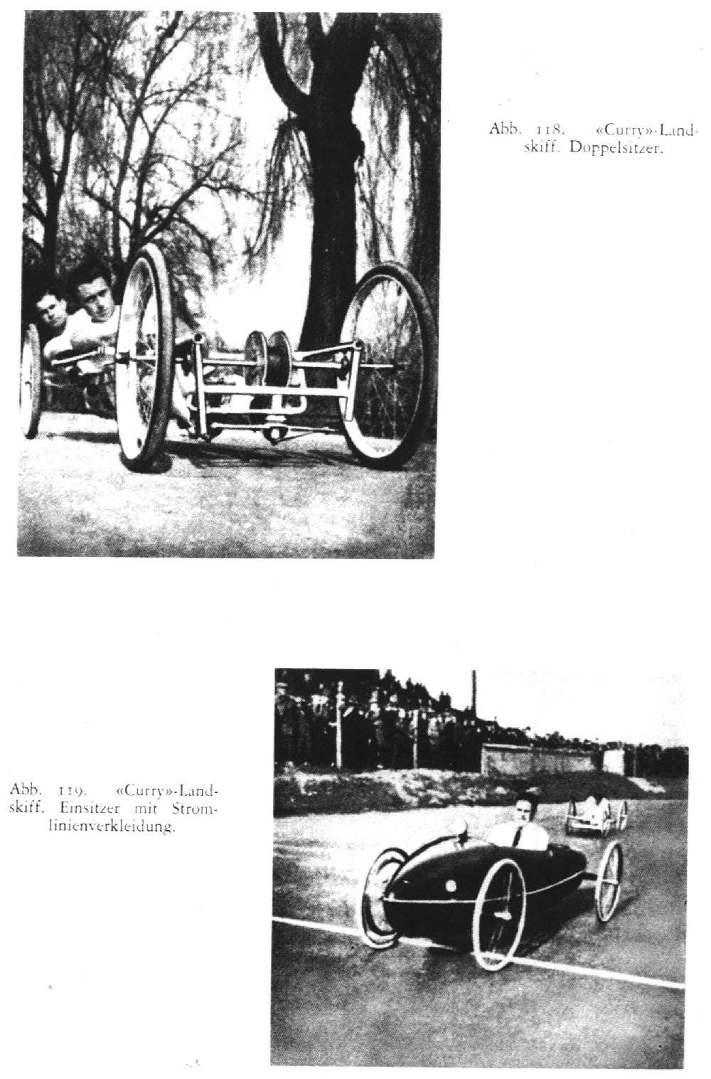 1943.2