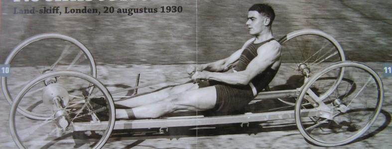 1943.4