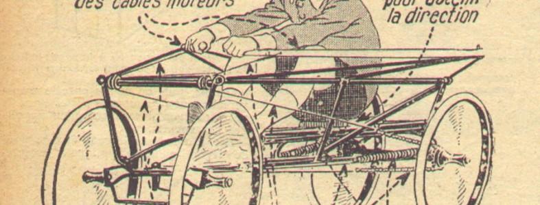 1970.2
