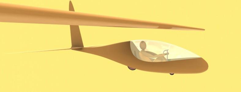 rowingbike_plane_1
